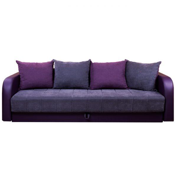 Krevet Kristofer - sa stranicama