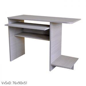 Pisaći sto za računar 1