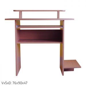 Pisaći sto za računar 2
