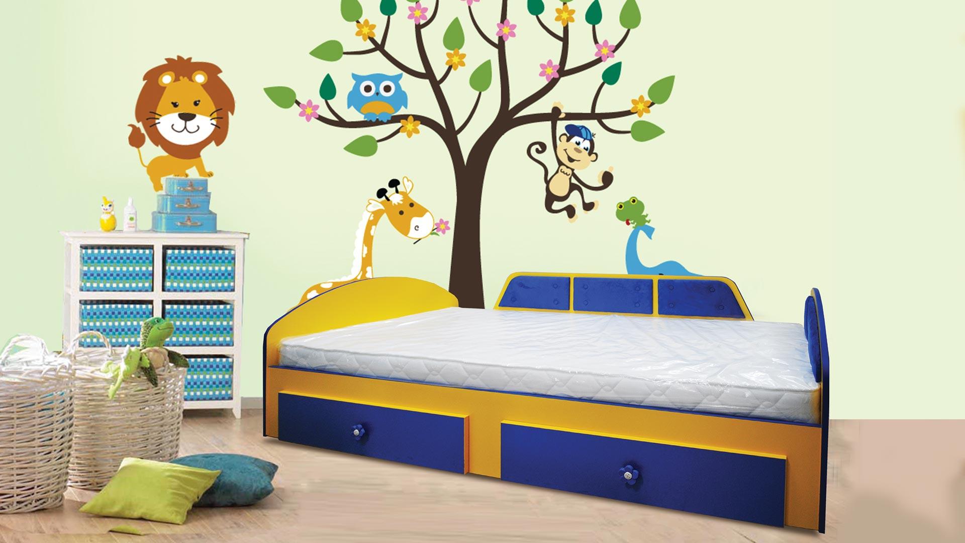 deciji-krevet-nodi
