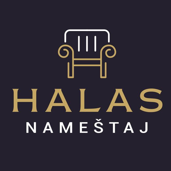 Nameštaj Halas